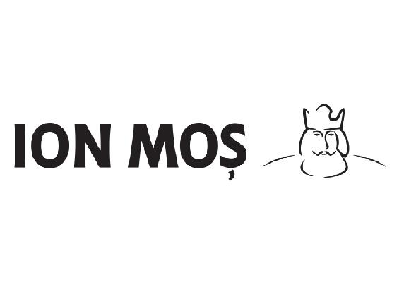 logo ion2