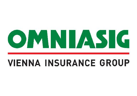logo omniasig