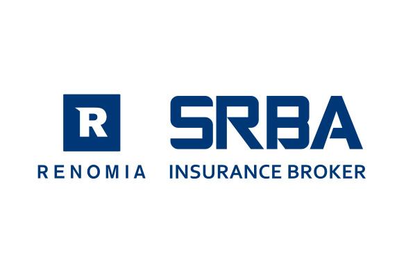 logo rsba