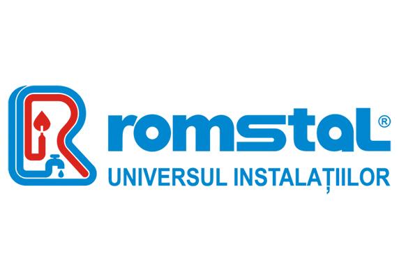 logo-romstal